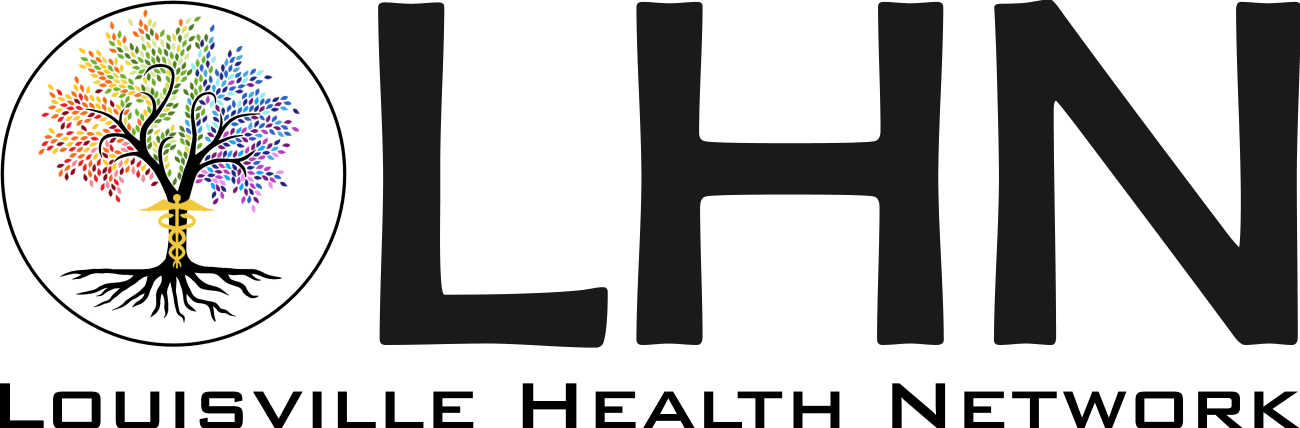 Louisville Health Network